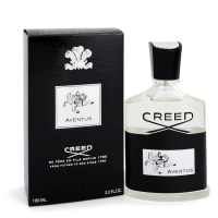Buy Aventus by Creed 3.3 oz Eau De Parfum Spray for Men online at best price, reviews
