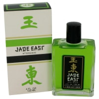 Buy Jade East by Regency Cosmetics 4 oz After Shave for Men online at best price, reviews
