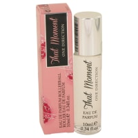 Buy That Moment by One Direction .33 oz Rollerball EDP for Women online at best price, reviews