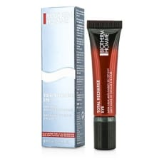 Biotherm Homme Total Recharge Eye Cream 0.5 Oz (15 Ml)Fatigue Signs Reducer by Biotherm  for Women