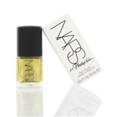 Nars Nail Polish Gold Viper .25 Oz Platinum-Gold by Nars  for Women