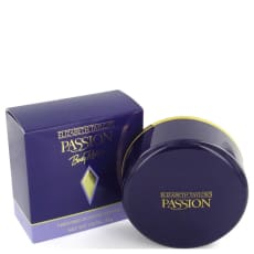 PASSION by Elizabeth Taylor 2.6 oz Dusting Powder for Women