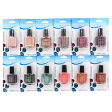 Artmatic Nail Polish by Artmatic  for Women