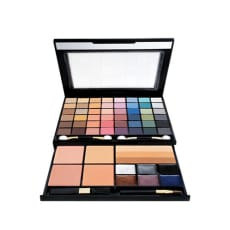 Beauty Bar Color Essentials Palette by Beauty Bar  for Women