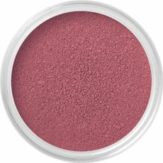 Bareminerals Highlighter Blush (The Secret) 0.03 Oz - Pink Nude by Bareminerals  for Women