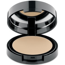 Bareminerals Bareskin Perfecting Veil by Bareminerals  for Women