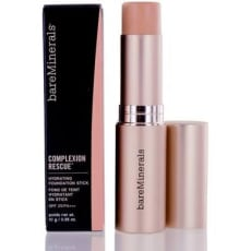 Bareminerals Complexion Rescue Hydrating Foundation Stick (Suede) by Bareminerals  for Women