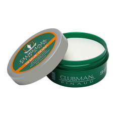 Clubman Pinaud Shave Soap 59g/2oz