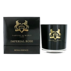 Parfums de Marly Imperial Rose by Parfums de Marly 10.5 oz Perfumed Candle for Unisex