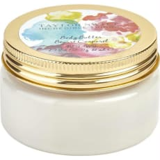 Incredible Things By Taylor Swift Body Butter 2.7 Oz for Women (Unboxed)