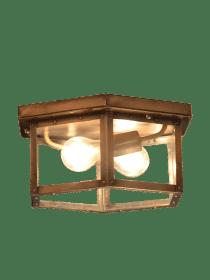 Hawthrone Ceiling Flush Light