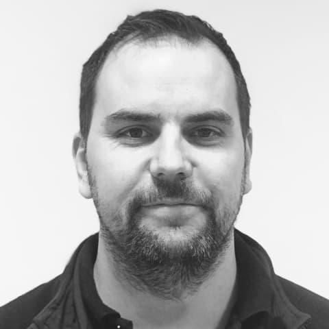 Mads-Erik Frøholm