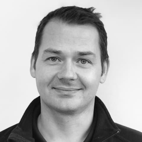 Kristoffer Christensen