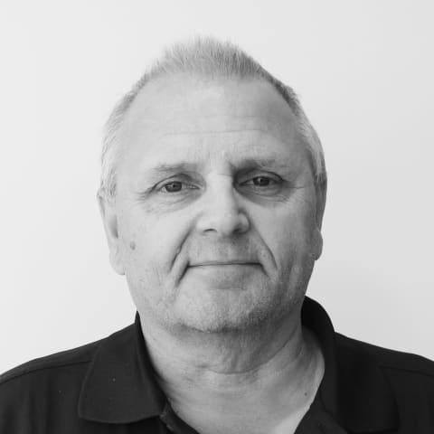 Administrasjon - Frydenbo Bil