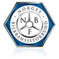 Norges Bilbransjeforbund NBF