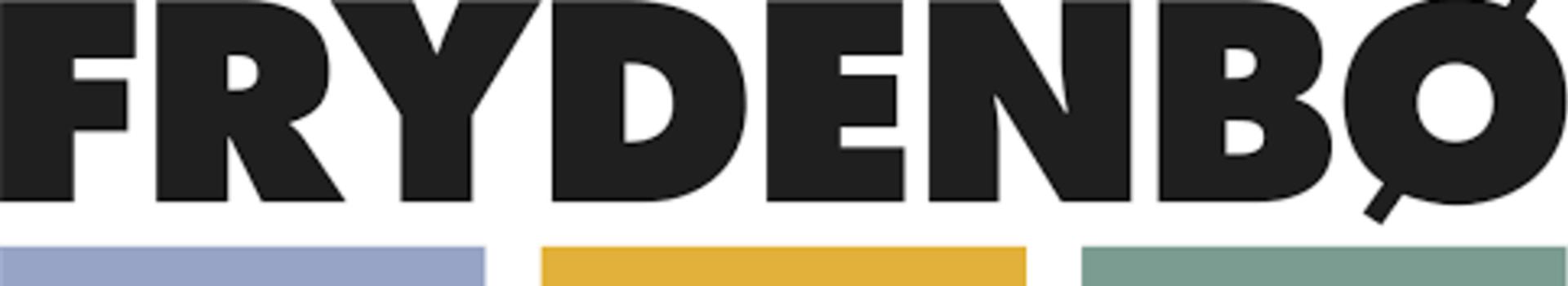 Frydenbø Industri Bergen søker Teamleder motormekanikere