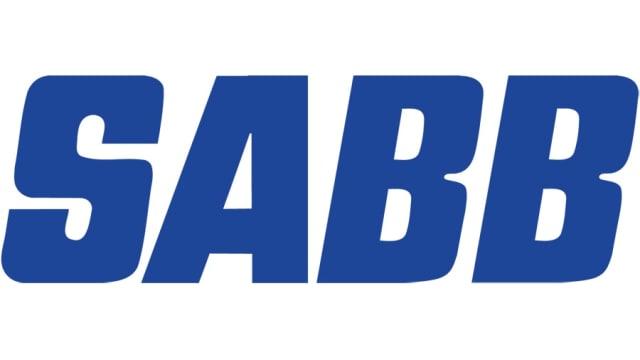 Sabb Motor As Norway Impremedia Net
