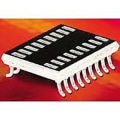 Adaptador P/Chips Correct A Chip Séries 666000/5000   Aries