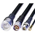 Conjunto De Cabo Coaxial Tipo N 6 G Hz Lmr   Electronic Assembly Manufacturing