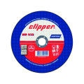 "Disco De Corte 7 X 1/8 X 7/8"" Mr832 Clipper   Norton"