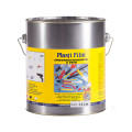 Plasti Film 3,6l Branca   Quimatic Tapmatic