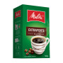 Cafe Vacuo Extra Forte 500 G   Melitta