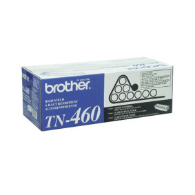 Toner Tn 460 Mfc 9600 8500   Brother