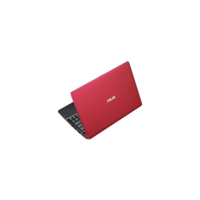 Notebook Asus Serie X Touch Amd A4,  2 Gb, 320 Gb, Led 10.1.,  Win 8, Rosa   Asus