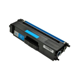 Toner Tn 319 Preto   Brother