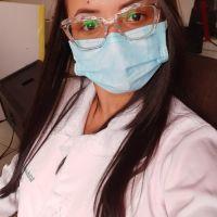 Dra. Wikaelle Marinho