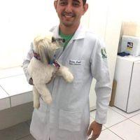 Dr. Bruno Leal