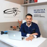 Dr. Edson Fernandes