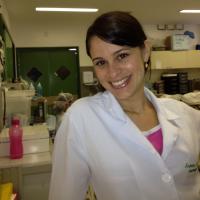 Dra. Samira Valcacer