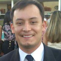 Dr. André Vasconcelos