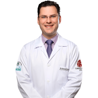 Dr. Fernando Giuseppin