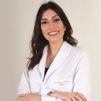 Dra. Vanessa Canamary