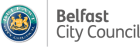 In partnership with Belfast City Council