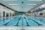 Bath_Sports_and_Leisure_Centre_-_29_02_2016.jpg