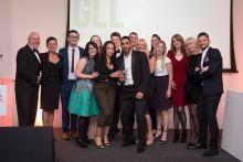 UK_Active_training_awards_2016_GLL_win.jpg