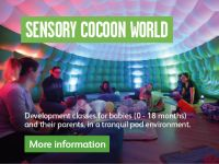 387845_GLL_Junior_SoftPlay_Baby-Cocoon_July2017_better-website_Mobile_480x360_FV.jpg