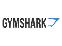 Gym_shark_Logo.png