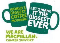 Macmillan_Coffee_Morning_Logo.jpg