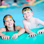 Open Day | Chingford Leisure Centre