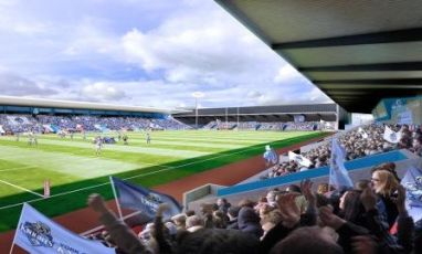 York_Stadium_RUGBY_Crowd__1021x616__-_small.jpg