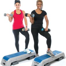 News_Story_Image_Crop-Adult_females_on_stepper_with_dumbbells__2_.jpg