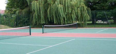 Streatham_Vale_Park.jpg