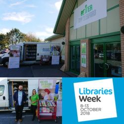 National_Libraries_Week_2018_-_Lincolnshire_Mobile_Library.jpg