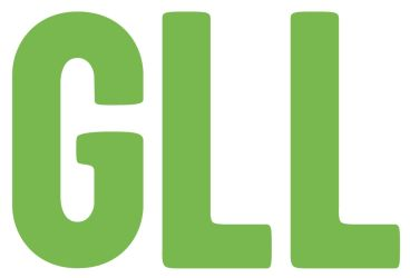 GLL_Logo_with_no_strap_line_full_colour.jpg