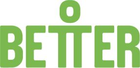 Better_Logo_NoStrap_RGB.jpg