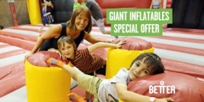 Eldon_October_Offer_Giant_Inflatables_Social_-_small.jpeg